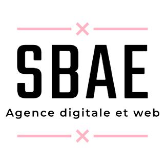 Agence de communication internet Toulouse 31